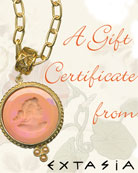 $150 Gift Certificate, price: $150.00. Click on 'Large View' for large picture